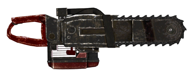 File:FNV Chainsaw.png