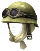 FO3 HelmetMayorMacCready