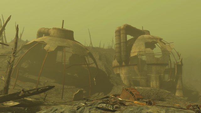 File:FO4 Decayed reactor site 1.png