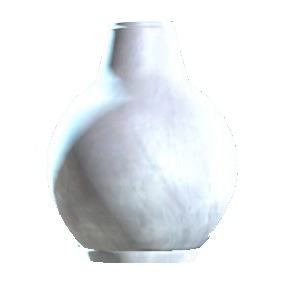 File:Glass bud vase.png