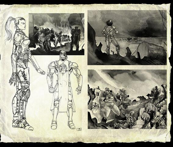 File:New art 6.jpg
