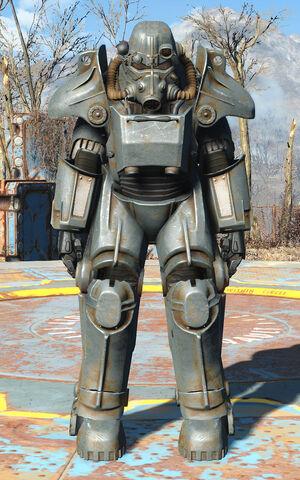 File:T-45 Power Armor.jpg