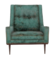 Fo4-Chair7.png