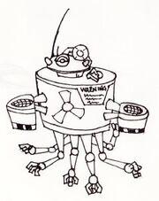 Mr.Handy concept art.jpeg