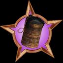 File:Badge-2544-0.png