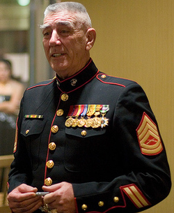 File:Ermey.png