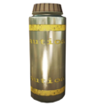 FO4 Tungsten.png
