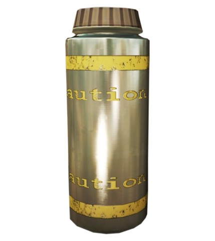 File:FO4 Tungsten.png