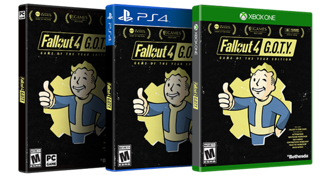 File:Fallout 4 GOTY.png