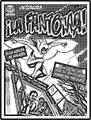 Icon La Fantoma.png
