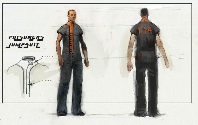 File:VB Prison suit CA.jpg