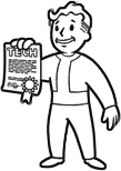 File:Certified Tech.png