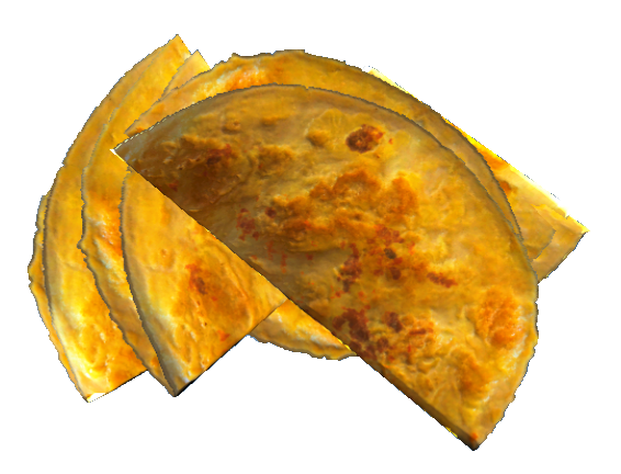 File:Deathclaw egg omelette.png