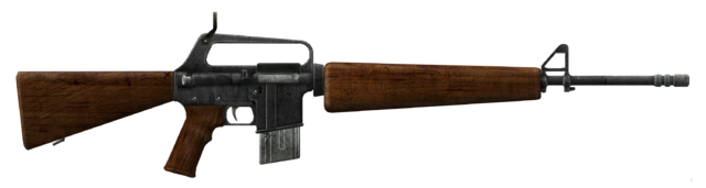 File:FNV Service Rifle All Sght.png