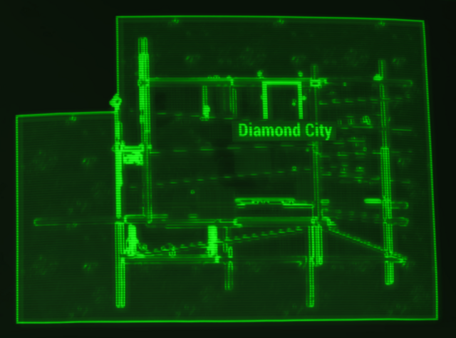 File:FO4 Swatters Moe Cronins House Local Map.png