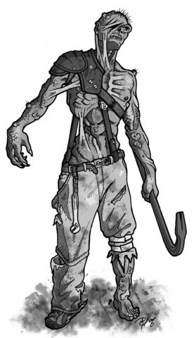File:Fallout d20 ghoul by Tensen01.jpg