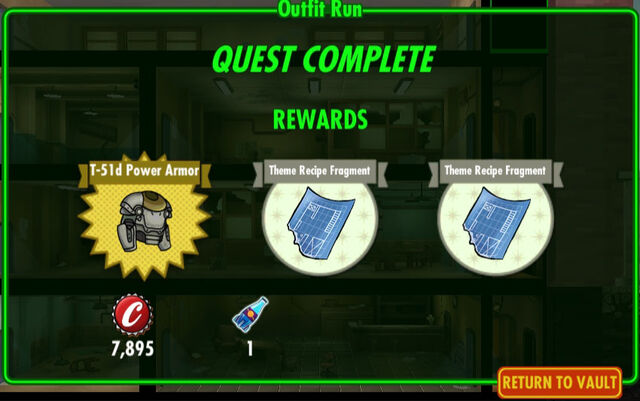 File:FoS Outfit Run rewards.jpg