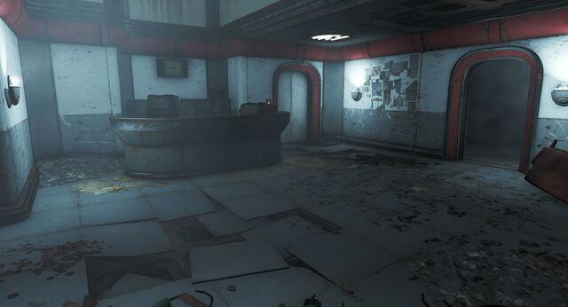 File:PinnacleHighrise-RuinedSkyscraper-Fallout4.jpg