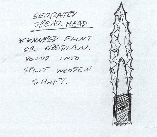 File:Serrated Spear Head.jpg