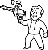 File:Small Guns icon.png