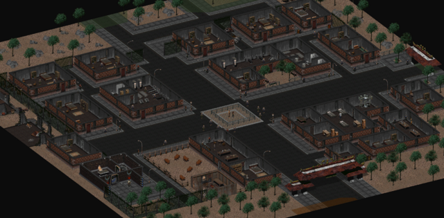File:Fo2 Chinatown interiors.png
