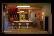 FoS lounge 1room lvl3