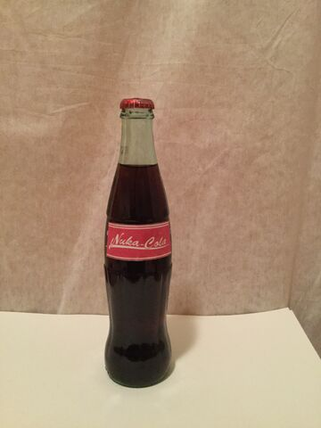 File:Nuka-Cola Bottle.jpg