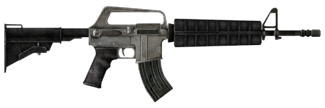 File:Assault carbine forged mags.png
