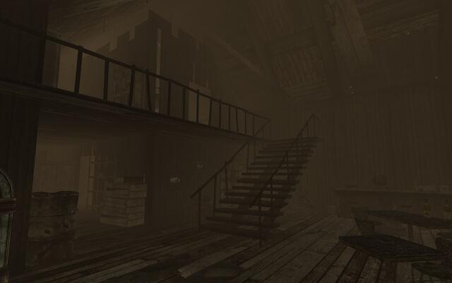 File:FNV coyote mine house interior.jpg
