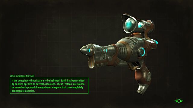 File:FO4 Alien loading screen.jpg