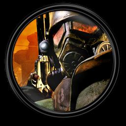 File:Fallout-New-Vegas-6.png