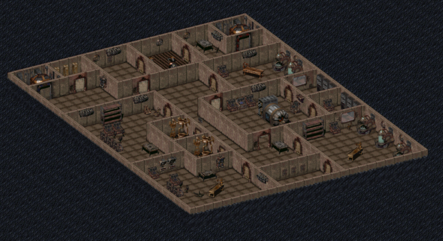 File:Fo1 WestTek Research Lab (Lvl 4).png