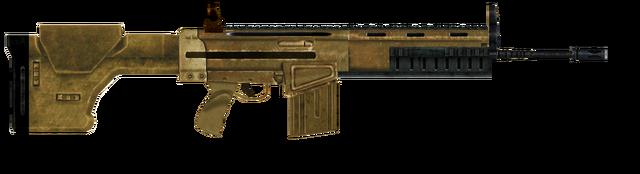 File:Fo FN SCAR-H.png
