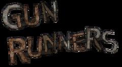 GunRunners