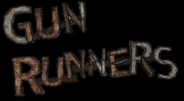 File:GunRunners.png