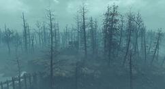 HuntressIsland-FarHarbor