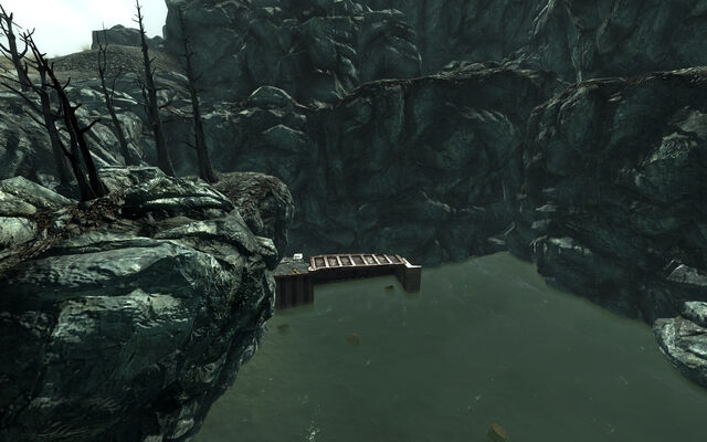 File:Wasteland lake hideout.jpg