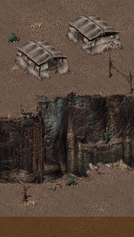 File:FO2 Arroyo Broken bridge.png