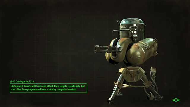 File:FO4 Turret loading screen.jpg
