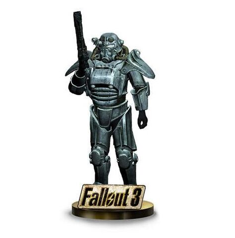 File:Fallout3(12).jpg