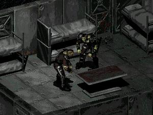 File:Fo1 super mutant sergeant.png