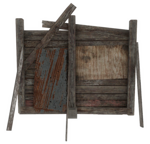 File:Fo4-junk-fence.png