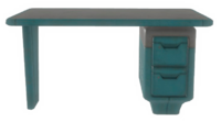 Fo4VW-hightech-desk