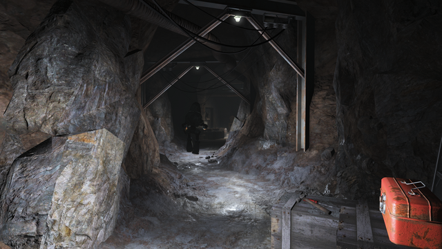 File:Nucleus Command Center Tunnel End.png