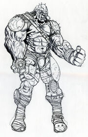 Super mutant (with armor).jpg