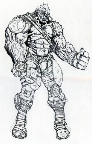 File:Super mutant (with armor).jpg