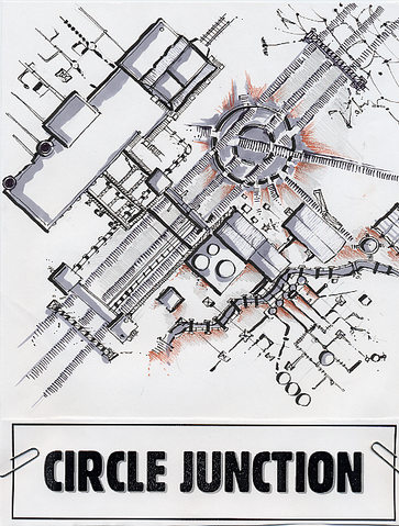 File:Circle Junction.png