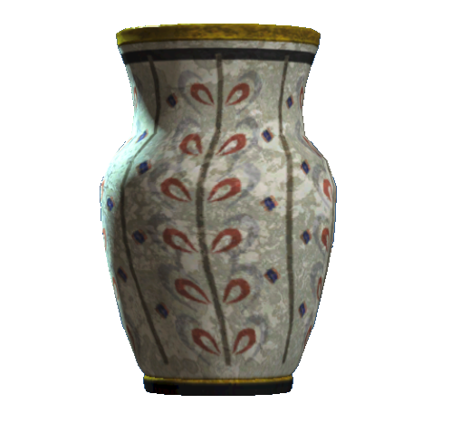 File:Empty willow vaulted vase.png