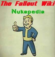 File:FalloutWikiVaultBoy.jpg