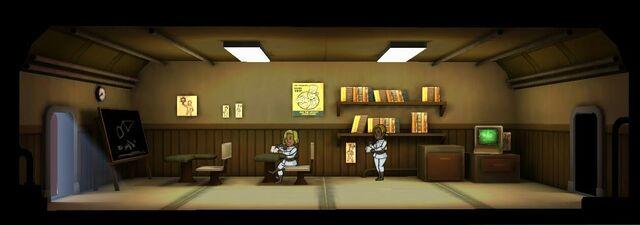 File:Falloutshelter classroom 2room lvl1.jpg